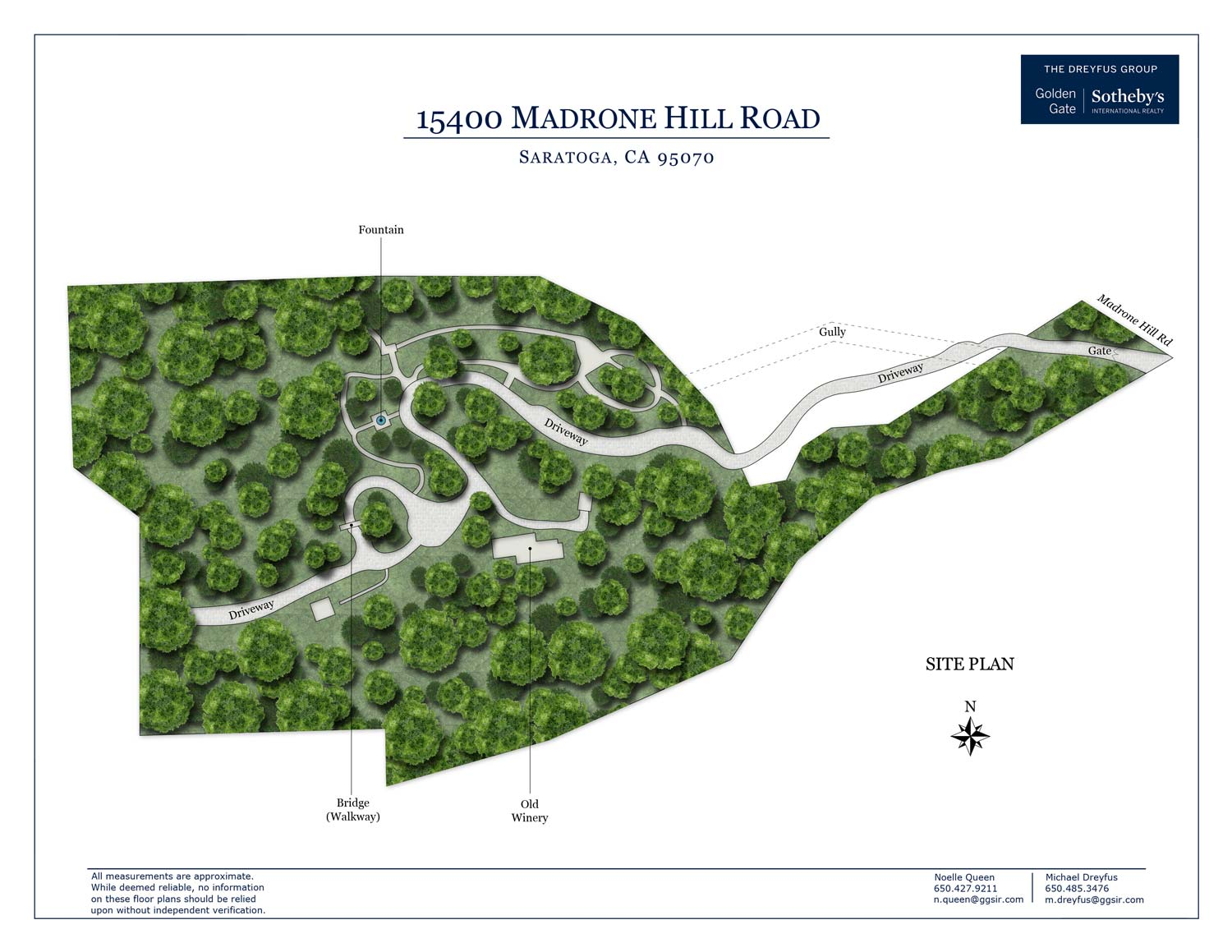 Madrone-Hill-Site-Plan---1500px